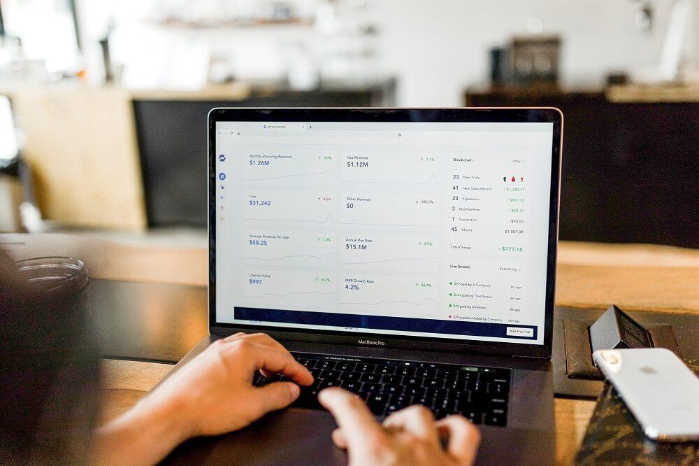 proses procurement sesuai SAP