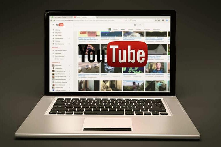 mematikan autoplay auto pause youtube