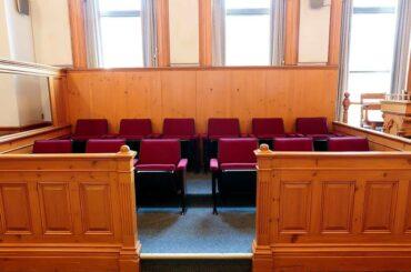 web untuk konsultasi bantuan hukum