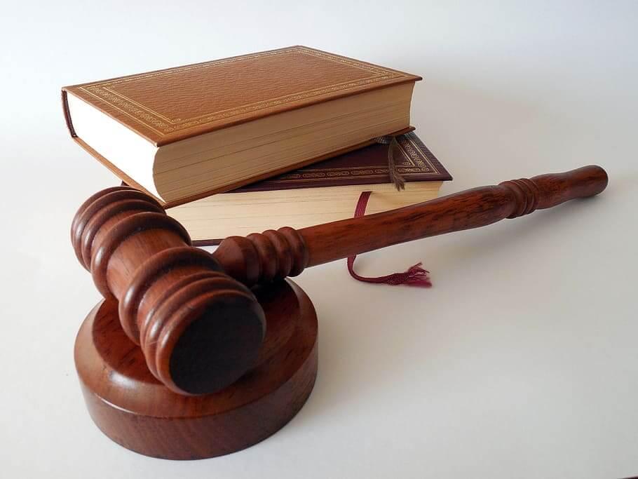 pelayananan bantuan hukum tanpa biaya