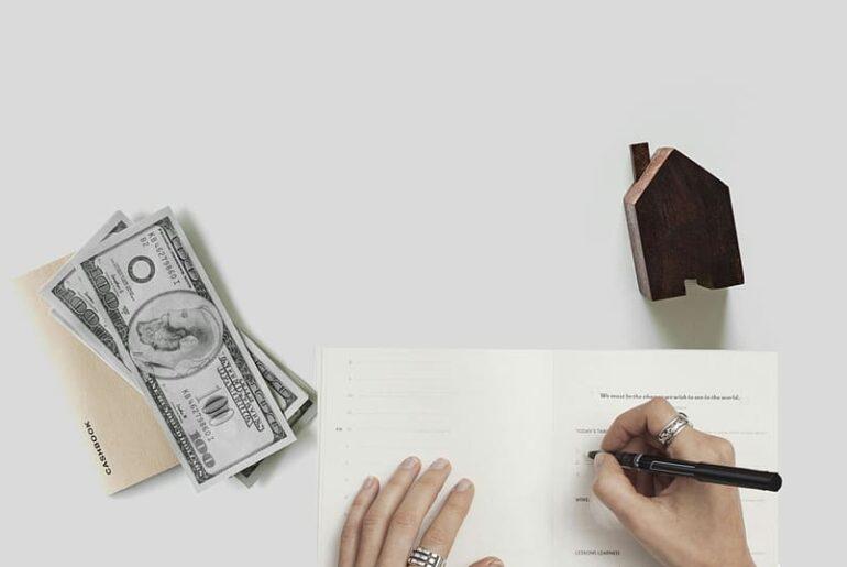 ilustrasi sse pajak versi 1 3 tidak bisa diakses