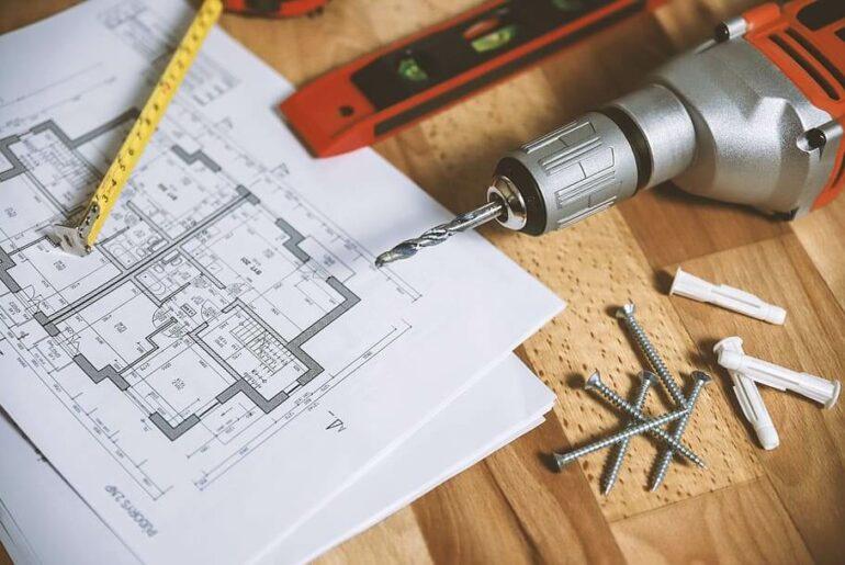 tips membuat kayu awet dan tahan lama