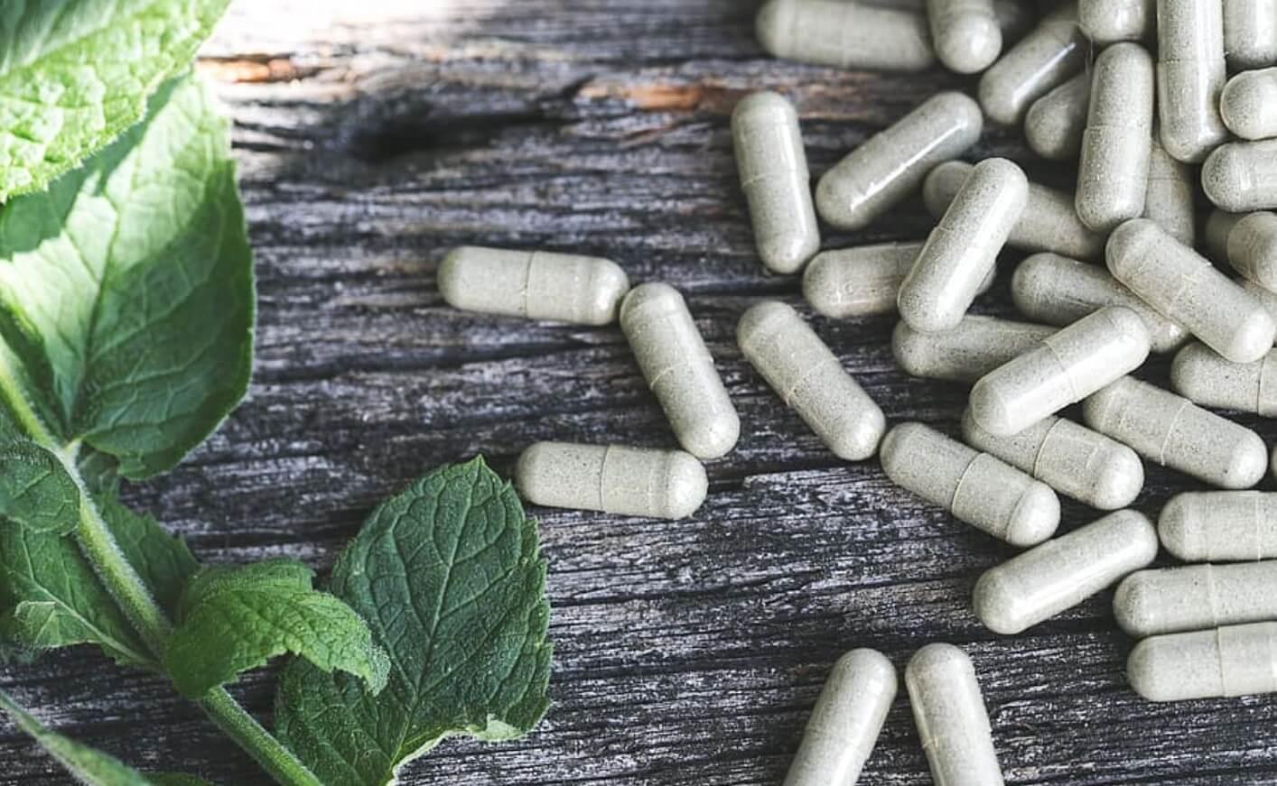 produk herbal hni hpai
