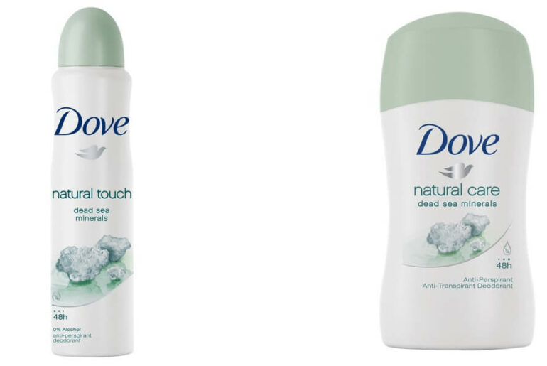 dove_deo