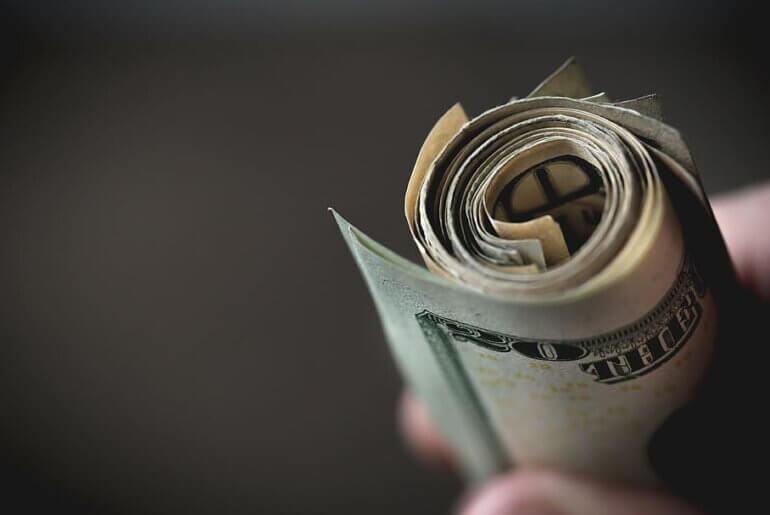 money changer cirebon