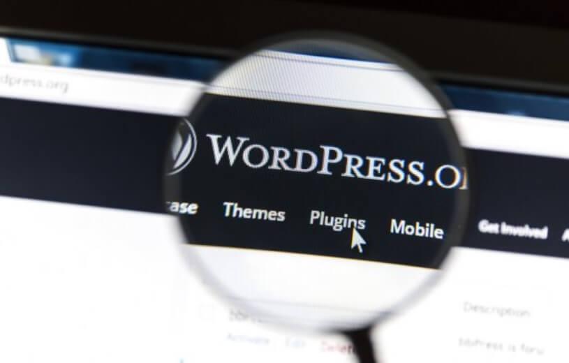 Plugin Ongkir Untuk Wordpress