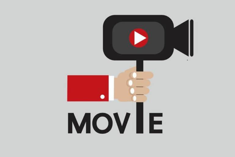 Freemake Video Coverter